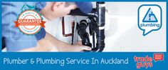 Plumbers And Plumbing Services In Auckland. We are work on any problems like new fittings, fixtures and repairs with affordable price. Our very fast and fully prepared to your plumbing needs. Plumbing Problems, Auckland, Guys, Sons, Boys