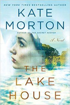 The Lake House: A Novel, Kate Morton - Amazon.com