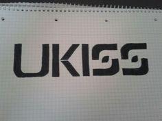 Gezeichnet bei @biancagruber99 Company Logo, Logos, Drawing S, Logo