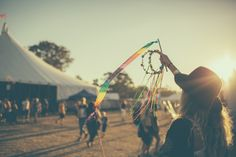 – Spell & the Gypsy Collective Young Wild Free, Wild And Free, Spell Byron Bay, Thought Pictures, Festival Guide, Splendour In The Grass, Free People Blog, Boho Life, Adventure Is Out There