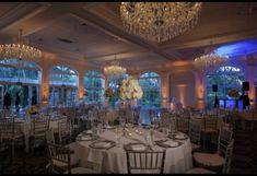 Chapel Wedding, Wedding Venues, Wedding Chapels, Wedding Decor, Wedding Ideas, Deerfield Beach, Palm Beach Wedding, Beach Wedding Photography, Country Club Wedding