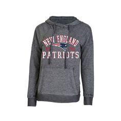 Kmart.com. New England Patriots ... c8b50c18d
