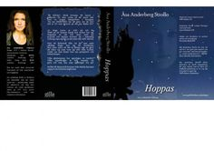 Book cover by Robin Thyberg.