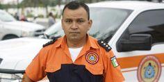 Realizarán el Primer Foro Interinstitucional de Protección Civil