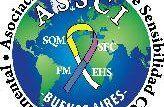 Carta a los que no tienen fibromialgia- Asociación Sindrome Sensibilidad Central Intercontinental