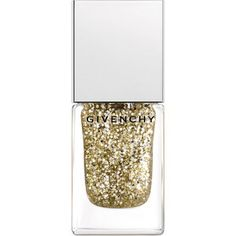 Givenchy Beauty Women's Le Vernis Metallic Nails
