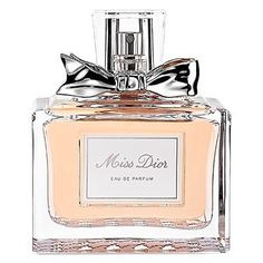 Miss Dior 100ml EDP Spray von Dior, http://www.amazon.de/dp/B0087MM36C/ref=cm_sw_r_pi_dp_al-Ctb1W80XGK