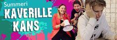 Ankkakilpailu | Summeri | Blogit | yle.fi