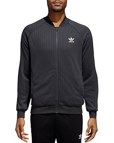 0f2feda654 The J.Nellyn's Blog: Adidas Originals Warped Stripes Reversible Track J..