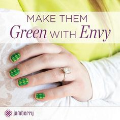This is my next purchase. Love these! http://deborah2w.jamberrynails.net/