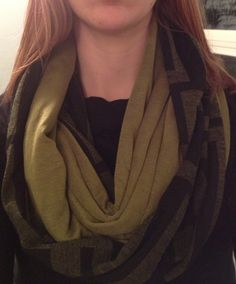"""Handmade infinity scarves made as a fund raiser for school band trip. To purchase, phone/text 780-907-4746, email amg935@mail.usask.ca, or visit """"Comfy Cozy"""" on facebook. Based out of Saskatoon and Edmonton-Canada. made by Amber Grant. Fund Management, Management Company, Fund Raiser, Business Centre, Fundraising, Amber, Infinity, Scarves, Canada"""