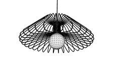 ceiling lamp - 3D Warehouse