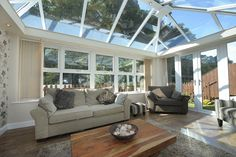 Orangeries are now a genuine alternative to a conventional conservatory design.  The 'Livin Room' orangery design roof system incorporates the best features of a traditional orangery roof design is an attractive, durable and affordable bespoke orangery roof design.   http://www.lifestylewindowsandconservatories.com/products/orangeries/  #Orangeries #LifeStyleWindows #Windows