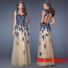 3edef9ab8f2d  130 dress available on pt.aliexpress.com Roztomilé Šaty