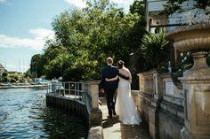 Kingston Upon Thames, Ravens, Surrey, Our Wedding, England, Weddings, Crow, Raven, Mariage