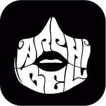 12 cover Photos from ARCHIBELL Records (ARCHIBELL Records) on Myspace — Designspiration