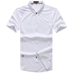 best quality polos