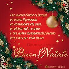 Christmas Tree Cards, Christmas Bulbs, Merry Christmas, Christmas Wallpaper, Holiday Decor, Pandora, Education, Home, Learning Italian