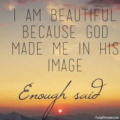 Beautiful Quotes About God Jesus Quotes Images, Jesus Christ Quotes, Be Ye Holy, Lockscreen Iphone Quotes, Camp Quotes, God Made Me, Inspirational Bible Quotes, Godly Quotes, Qoutes