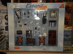 a salon ocio 26 accs oferta antes 72 casa de munecas 112 artesania latina