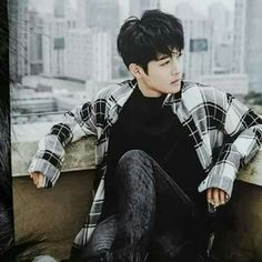 Kim Hyun Joong 김현중 ♡ re:wind single released 6.6.2017 ♡ Kpop ❤ ☆♡☆♡☆wow, the re:wind photobook pics are devastating