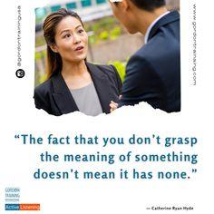 #activelisten #listen #understanding #gordonmodel #gordontrainin