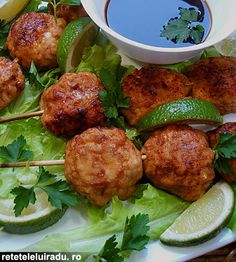 Tsukune A Food, Food And Drink, Bamboo Skewers, Rice Wine, 1 Egg, Soy Sauce, Japanese Food, Tandoori Chicken, Cooking Time