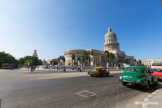 A †Luxurious‡ Cocoon in Hectic Havana - Review of Hotel Saratoga, Havana, Cuba…