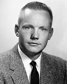 http://jainismus.hubpages.com/hub/A-Tribute-to-Neil-Armstrong