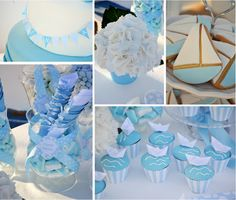 when Mina creates Diy Party, Create, Children, Blog, Biscuits, Decor, Cakes, Party, First Communion