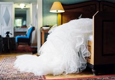 Film Photography, Wedding Photography, Manor House Hotel, Love Film, One Shoulder Wedding Dress, Wedding Dresses, Pretty, Gelatin, Silver