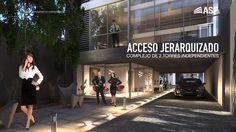Video de presentación de Patagonia Home & Office www.patagonia2.com.ar