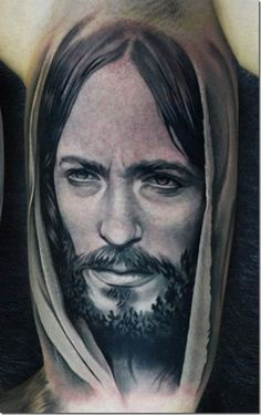 13 Best Mother Mary Images Sleeve Tattoos Tattoo Sleeves Virgin