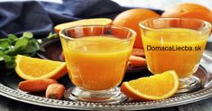 Miracle In A Glass: This Juice Fights Almost All Allergies! Lately, allergies have become a common and unpleasant health condition. Allergies are actually reactions of the organism in people with weak. Healthy Juices, Healthy Smoothies, Healthy Drinks, Healthy Snacks, Healthy Recipes, Juice Smoothie, Smoothie Drinks, Spring Allergies, Seasonal Allergies