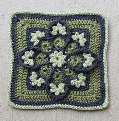 #crochet inspiration