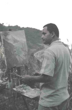 artista sousa rodrigues pintura - Pesquisa Google