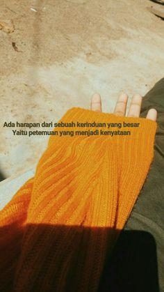 Quotes Rindu, Tumblr Quotes, People Quotes, Best Quotes, Love Quotes, Crush Qoutes, Dolan Twin Quotes, Wattpad Quotes, Quotes Indonesia