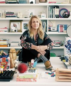 Patricia Urquiola Best Projects has just arrived. Be ready to enter the eccentric and colorful world of the famous Spanish interior designer. Patricia Urquiola, Cool Diy, Design Awards, Design Trends, Milan Boutique, Expo Milano 2015, Spanish Interior, Oriental Hotel, Diy Zimmer
