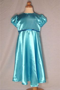 21b4634b18 Custom Made Disney s Wendy Darling Nightgown Child s Costume