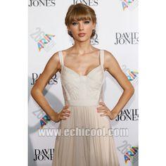 taylor swift brown dress - Recherche Google