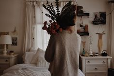 http://weheartit.com/entry/223441850