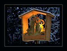 Google-Ergebnis für http://www.salzburg.com/wiki/images/thumb/4/4a/Weihnachten_Licht.jpg/500px-Weihnachten_Licht.jpg