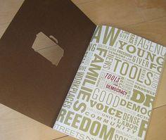 Tools for Democracy Catálogo