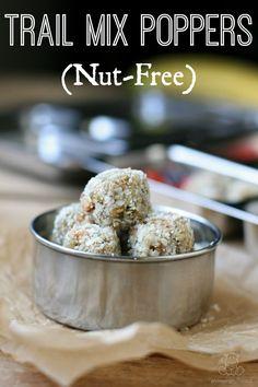 nut-free-trail-mix-p