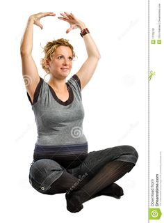 Exercise during First Trimester Pregnancy >>> Read more by visiting the link on the image. Happy Pregnancy, All About Pregnancy, Pregnancy Tips, Trimesters Of Pregnancy, Pregnancy Workout, Pregnancy Problems, First Trimester, More, Continue Reading