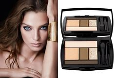 Lancome Makeup Collection 2016 for Fall