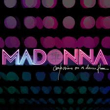 Image result for confessions on a dance floor wallpaper
