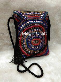 Your place to buy and sell all things handmade Clutch Purse, Crossbody Bag, Tote Bag, Pom Pom Clutch, Gypsy Bag, Designer Clutch, Wedding Clutch, Handmade Purses, Beaded Clutch