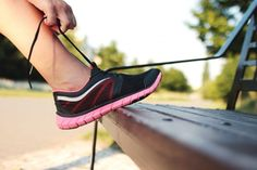 Running Shoes are designed to meet your needs of modern days. People find difficulty because