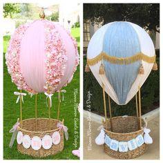 Baby boy shower balloons girls 26 Ideas for 2019 Baby Ballon, Baby Shower Balloons, Birthday Balloons, Deco Baby Shower, Baby Boy Shower, Baby Shower Gift Basket, Balloon Decorations, Birthday Decorations, Balloon Arrangements